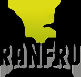 Ranfru